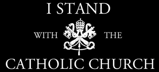 i-stand-with-the-catholic-church-banner